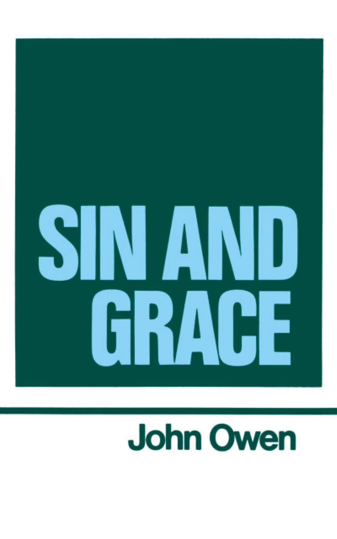grace and sin Grace is getting what we do not deserve in grace we get jump to navigation  infused by the holy spirit into our soul to heal it of sin and to sanctify it.