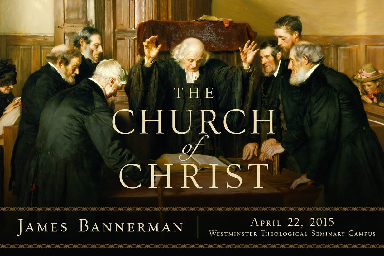 Bannerman Church of Christ Conference